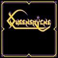 Queensrÿche - Queensrÿche