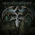 Queensryche - album omonimo 2013
