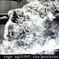 Rage Against the Machine - album omonimo