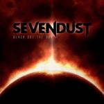 Dead roses – Sevendust