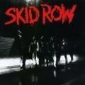 Skid Row - Skid Row