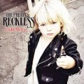 The Pretty Reckless - Light Me Up