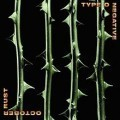 Type O Negative - October Rust