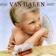 Van Halen - MCMLXXXIV 1984