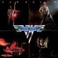 Van Halen - Van Halen album omonimo
