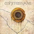 Whitesnake - Whitesnake 1987