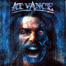 At Vance - The Evil in You