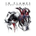 Come Clarity – In Flames