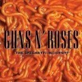 Guns'n'Roses - Spaghetti Incident