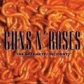 Guns'n'Roses - Spaghetti Incident