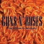 New rose - Guns 'N' Roses