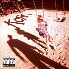 Korn Album onomino