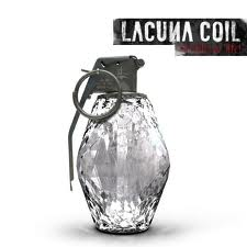 Lacuna Coil - Shallow Life