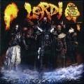 Lordi - Arockalypse