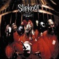 Slipknot- Slipknot (album)