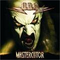 Udo - Mastercutor