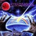 Visions - Stratovarius