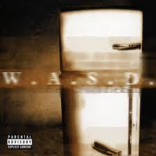 W.A.S.P. - Kill fuck die