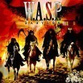 WASP - Babylon