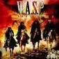 WASP - Babylon