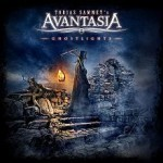 Mystery of a blood red rose – Avantasia