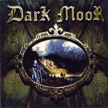 Dark Moor - album omonimo