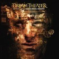 Dream Theater - Metropolis Pt 2 Scenes from a Memory