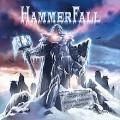 Chapter V: Unbent, Unbowed, Unbroken - Hammerfall