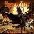 Hammerfall - No Sacrifice, No Victory