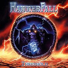 Hammerfall -Threshold