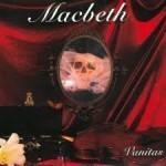 Aloisa - Macbeth