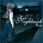 Eva - Nightwish