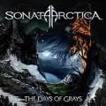 Sonata Arctica - The Days of Grays