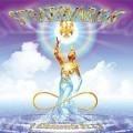 Stratovarius - Elements Pt 1