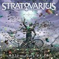 Stratovarius - Elements, Pt 2