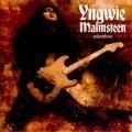 Y.Malmsteen-Relentless