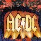 Ac-Dc - Hard as a Rock