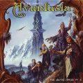 Avantasia - The Metal Opera part II