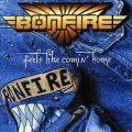 Bonfire - Feels Like Comin' HomeBonfire - Feels Like Comin' Home