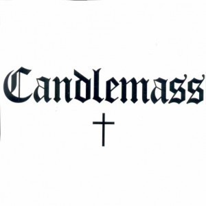 Candlemass - album omonimo