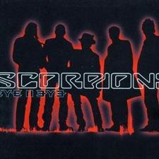 Eye to eye - Scorpions