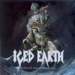 Angels holocaust - Iced Earth