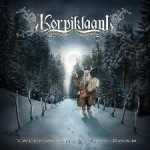 Midsummer night - Korpiklaani