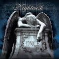 Once - Nightwish