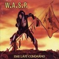 WASP - The Last command