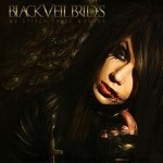Carolyn - Black Veil Brides