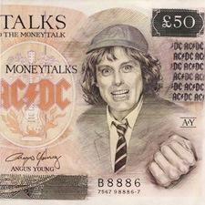 Moneytalks - ACDC