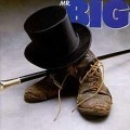 Mr Big - album omonimo