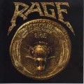 Rage – Welcome To The Other Side