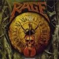 Rage - XIII
